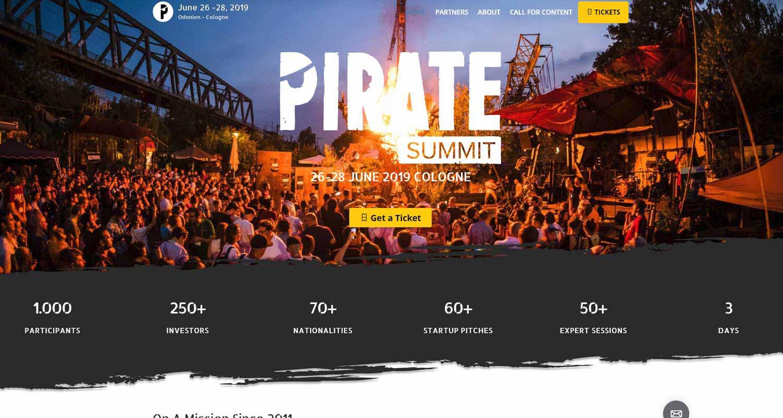 pirate_summit