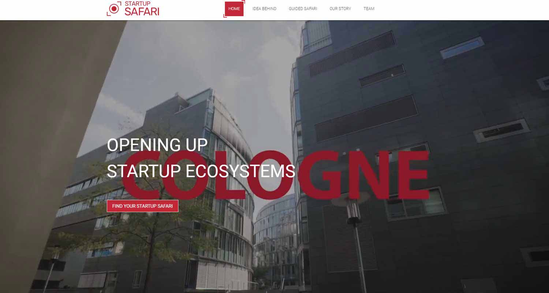 startup_safari